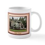 Tyler Mug