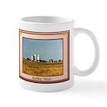 Hartley Mug