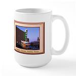 Denton Large Mug