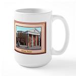 Bryan #1 Large Mug