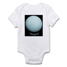 Uranus Infant Bodysuit