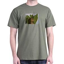 Surfer Chick T-Shirt