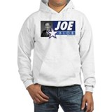 Joe Blob Jumper Hoody