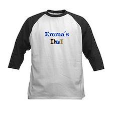 Emma's Dad Tee