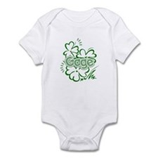 Gage Infant Bodysuit