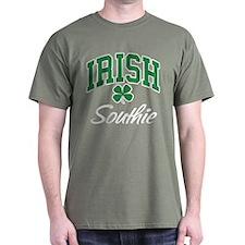 Irish Southie T-Shirt