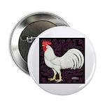 Leghorn Rooster 2.25