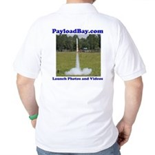 Funny Bay T-Shirt