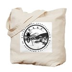BASC Double-sided Tote