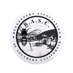 BASC Button