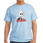 McLame Light T-Shirt