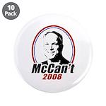 McCan't 2008 3.5