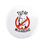 Anti-McCain: McCainiac 3.5