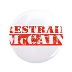RESTRAIN MCCAIN 3.5