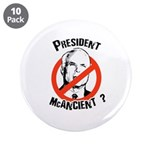 President McAncient ? 3.5