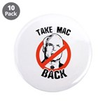 Anti-McCain: Take Mac Back 3.5