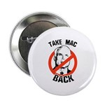 Anti-McCain: Take Mac Back 2.25