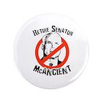 Retire Senator McAncient 3.5