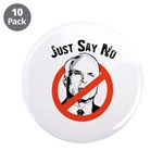Anti-McCain: Just say no 3.5