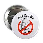 Anti-McCain: Just say no 2.25