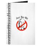 Anti-McCain: Just say no Journal