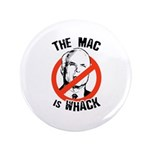 Anti-McCain: The Mac is whack 3.5