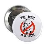Anti-McCain: The Mac is whack 2.25