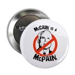 McCain is a McPain 2.25