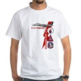 VF-11 Red Rippers Shirt