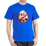 ANTI-MCCAIN Dark T-Shirt
