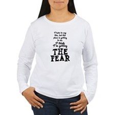 The Fear T-Shirt
