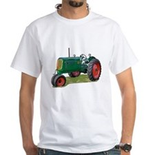 The Heartland Classics Shirt