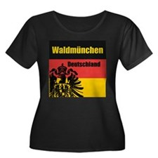 Waldmünchen Deutschland  T
