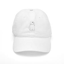 Lop Rabbit Baseball Cap