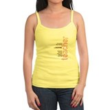Teacher's Inspire Ladies Top