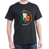 Irish Swag T-Shirt