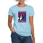 SPRINGER SPANIEL Women's Light T-Shirt