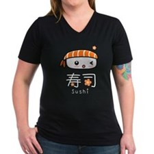 Kawaii Nigiri Sushi Shirt