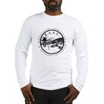BASC Long Sleeve T-Shirt