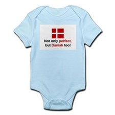 Men Women Child Blank Onesie