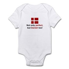 Men Women Child Blank Infant Bodysuit