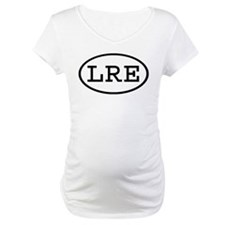 LRE Oval Shirt