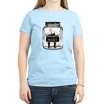 Contain McCain (in a jar) Women's Light T-Shirt