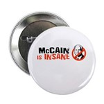 McCain is insane 2.25