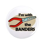 I'm with the Banders 3.5
