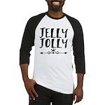 Ottawa Dog Blog Women's Plus Size V-Neck T-Shirt