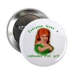 Everyone Loves a Redheaded Irish Girl 2.25