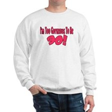 Cool Special occasions Sweatshirt