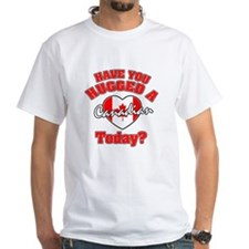Have you hugged a Canadian today? Shirt
