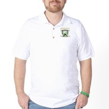 Irish Pub Scout T-Shirt